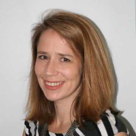Heather Gordish-Dressman, PhD.